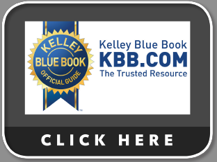 Kelly Blue Book KBB.com